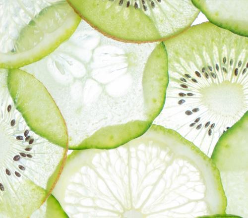 Your Daily Gut Health Checklist