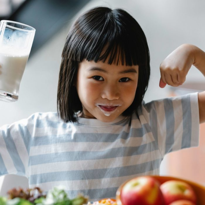 Managing Lactose Intolerance In Infants
