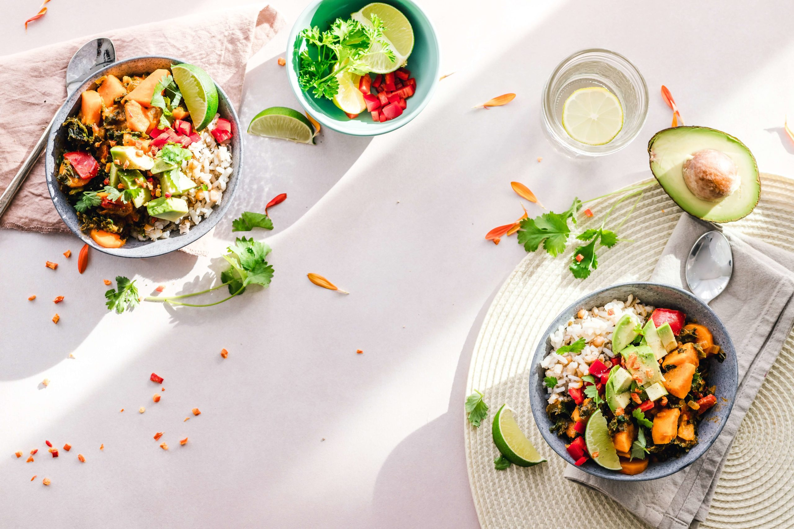 Maintain Good Gut Health