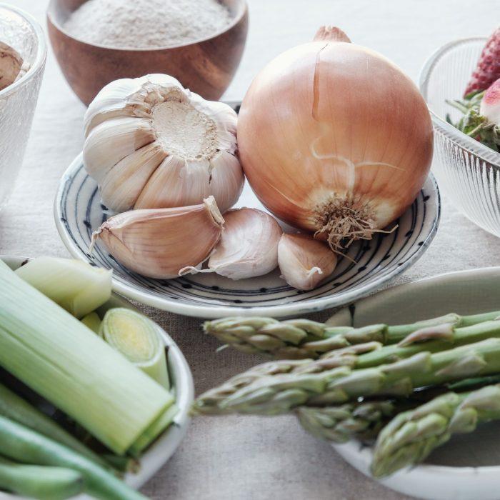 Why do we need Prebiotics